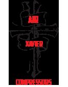Air Xavier Compressor